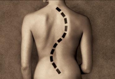 Fizioterapija testovi