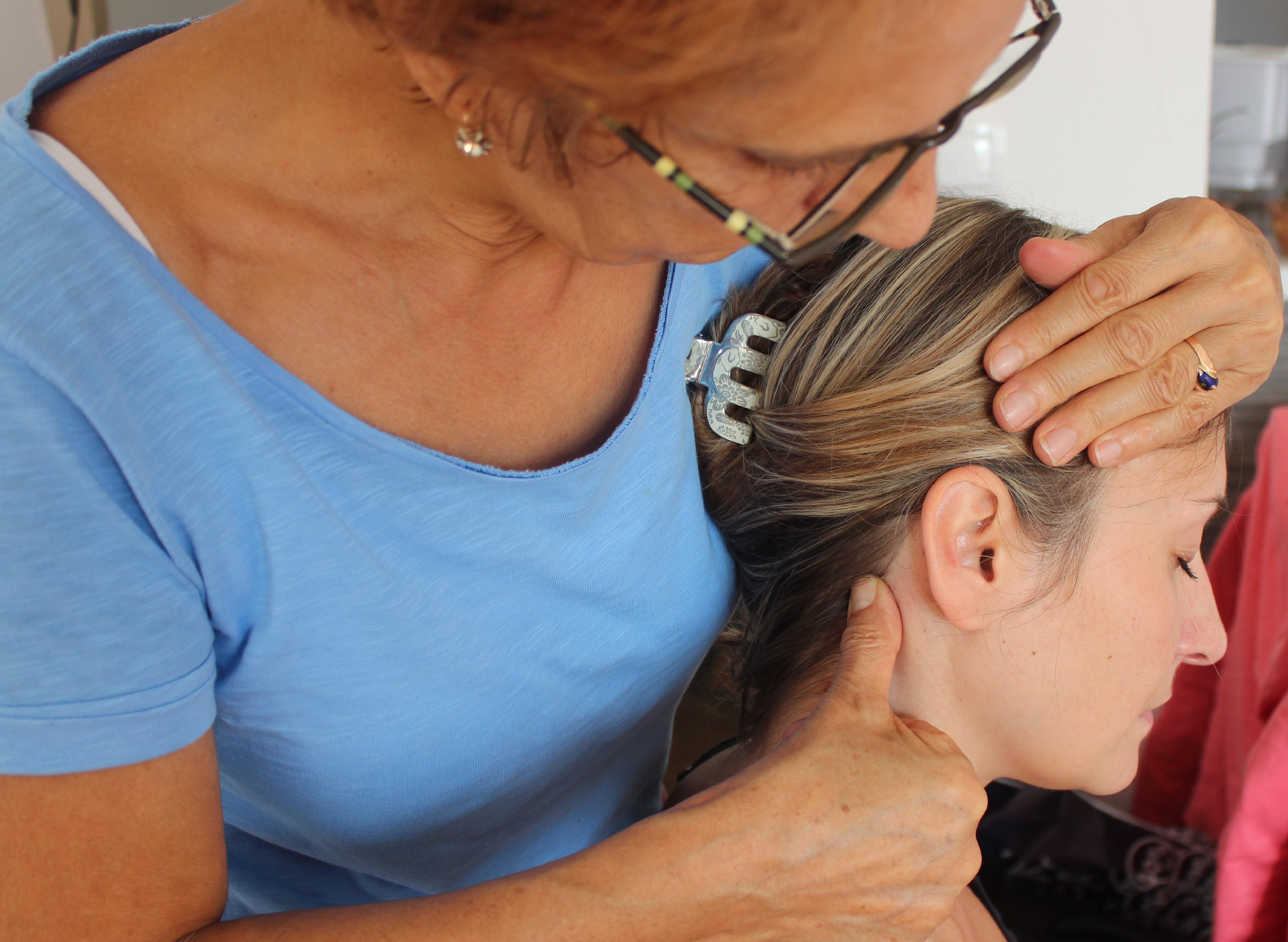 Mioterapija