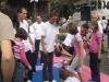 Medjunarodni dan fizioterapeuta Beograd