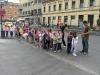 Medjunarodni dan fizioterapeuta Novi Sad