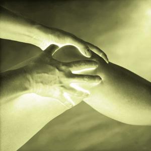 Rehabilitacija osoba sa povredom kolena