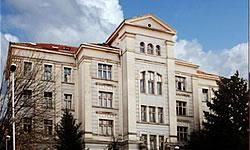 Medicinska škola ''Beograd''