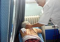 Praktična nastava u medicinskoj školi Beograd