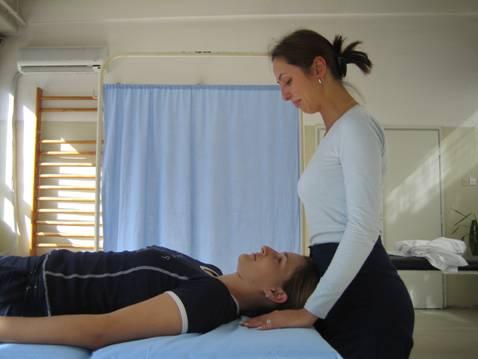 Mobilizacija zglobova