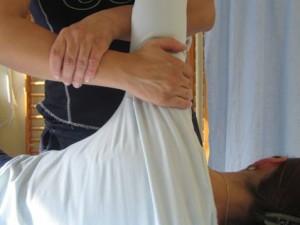mobilizacija-zglobova-zahvat