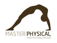 Masterphysical