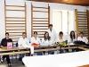 Ucenici u medicinskoj skoli Beograd